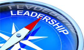 disc training influential leadership